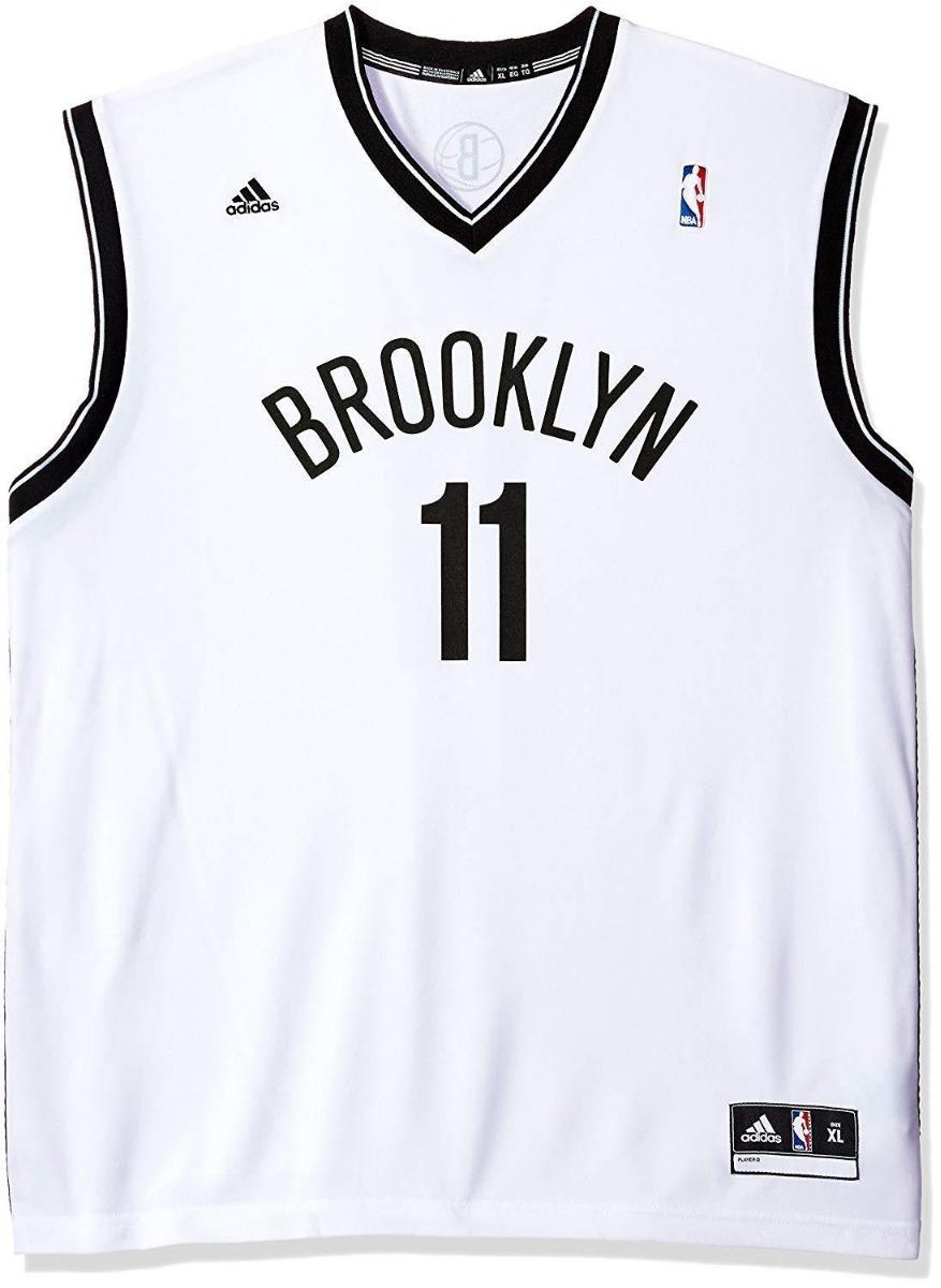 6749a6d8d camisa basquete adidas brooklyn nets tam m importada. Carregando zoom.