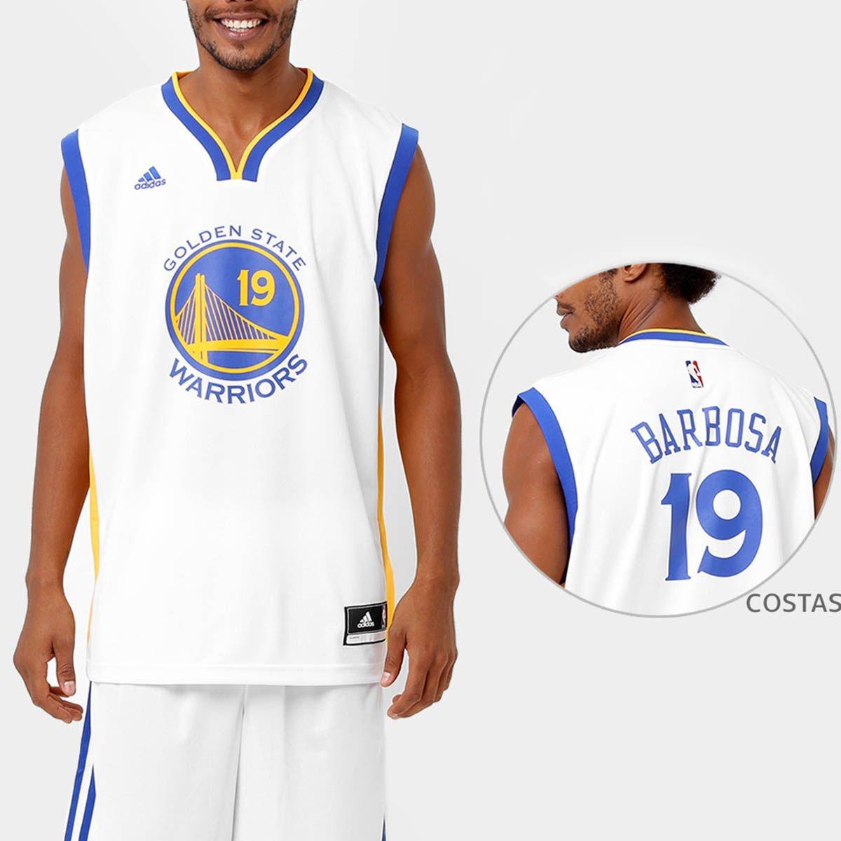 d8bcbd9ca camisa basquete adidas nba golden state warriors leandrinho. Carregando  zoom.