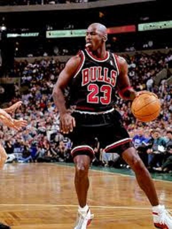 Camisa Basquete Champion Original Bulls Jordan Xx - R  399 f230e9b0e33