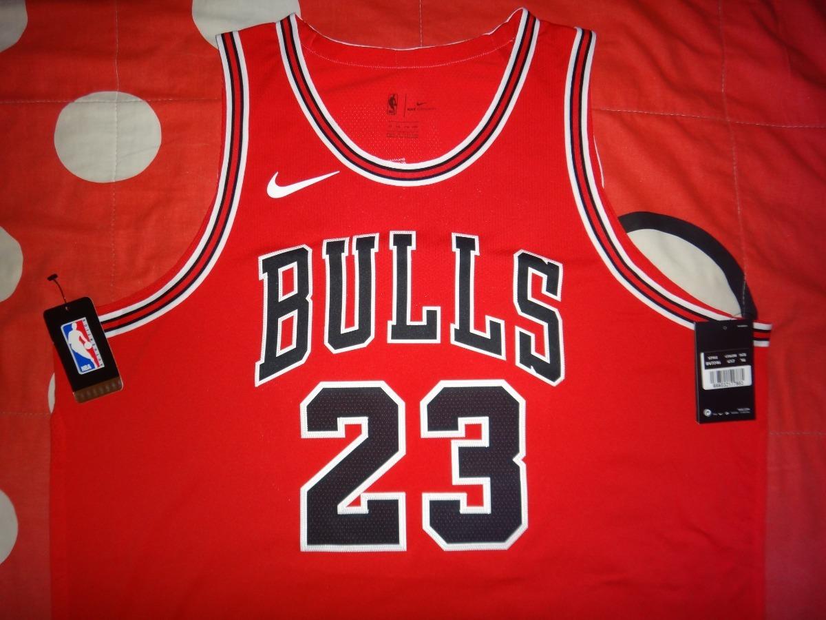 53eab3153 camisa basquete michael jordan chicago bulls jogo nike. Carregando zoom.