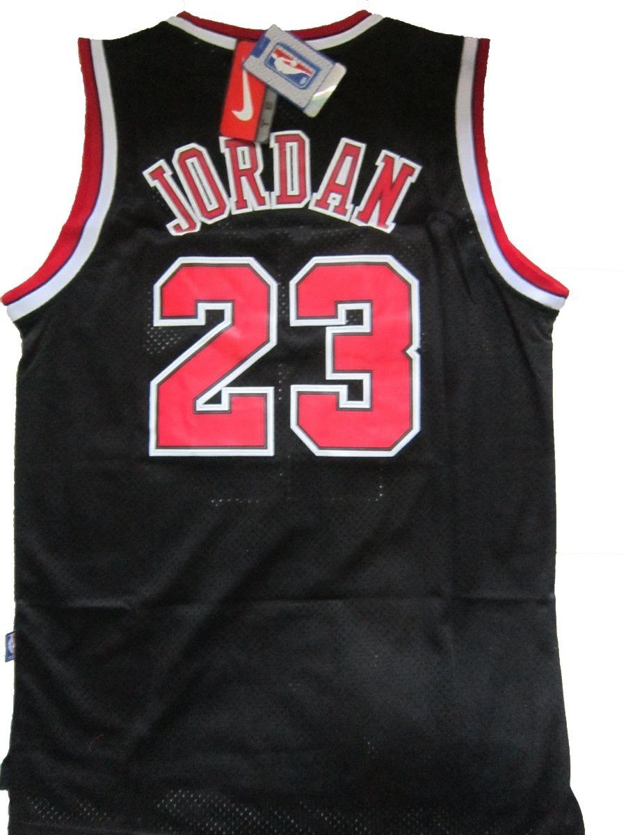ae0c2fb4590 camisa basquete michael jordan chicago bulls oficial 23 nba. Carregando  zoom.