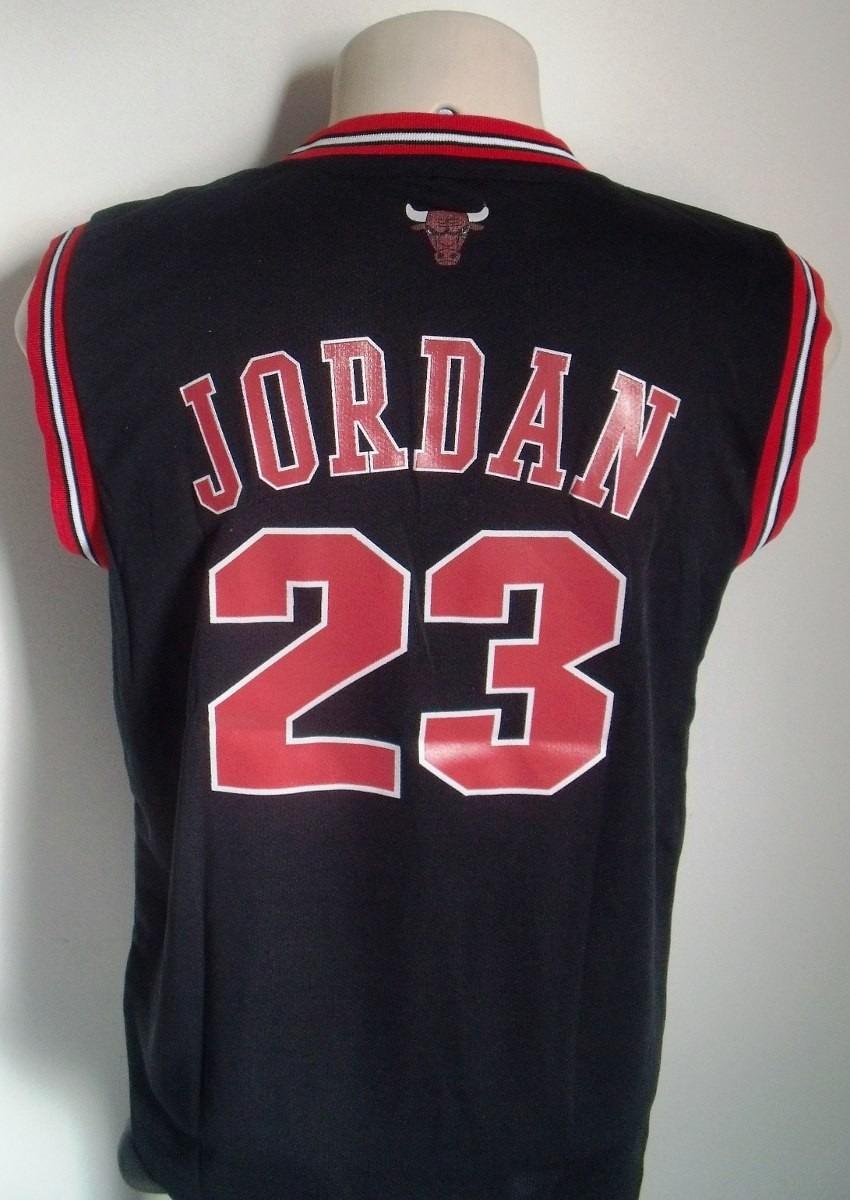 6375ac097 Camisa basquete nba chicago bulls preta jordan carregando zoom jpg 850x1200 Camiseta  chicago bulls jordan negra