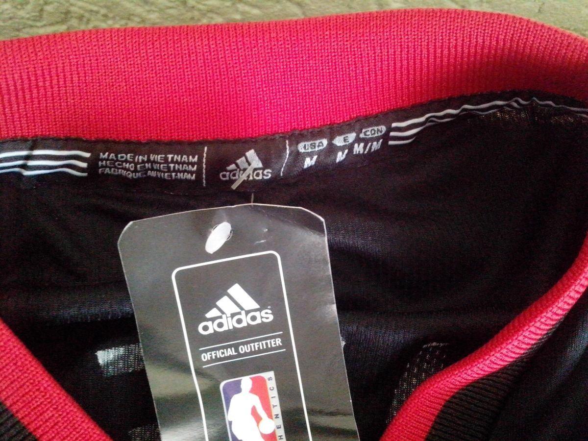 camisa basquete nba chicago bulls preta - jordan 23. Carregando zoom. bc97b446cf9