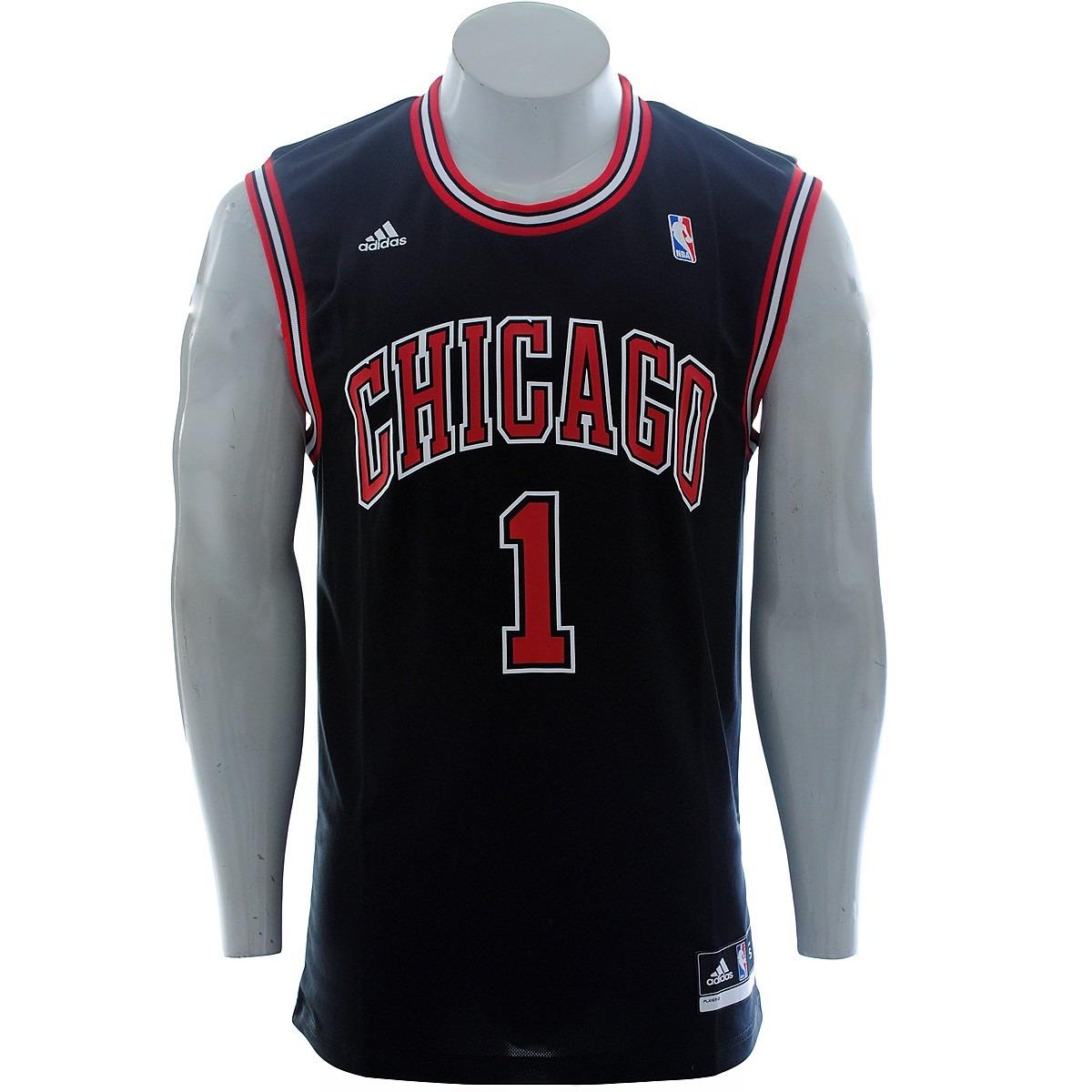 [Vargem Grande] Sítio Rio Verde - Página 2 Camisa-basquete-nba-regata-times-miami-chicago-lakers-D_NQ_NP_352601-MLB20346549163_072015-F
