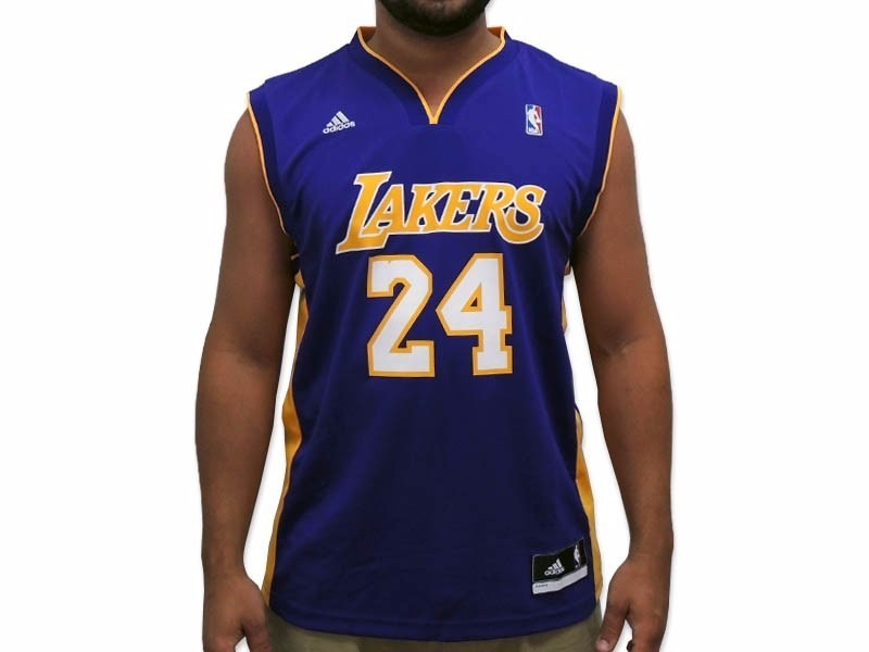 968abc9ce6 camisa basquete nba - regata - times - miami chicago lakers. Carregando  zoom.