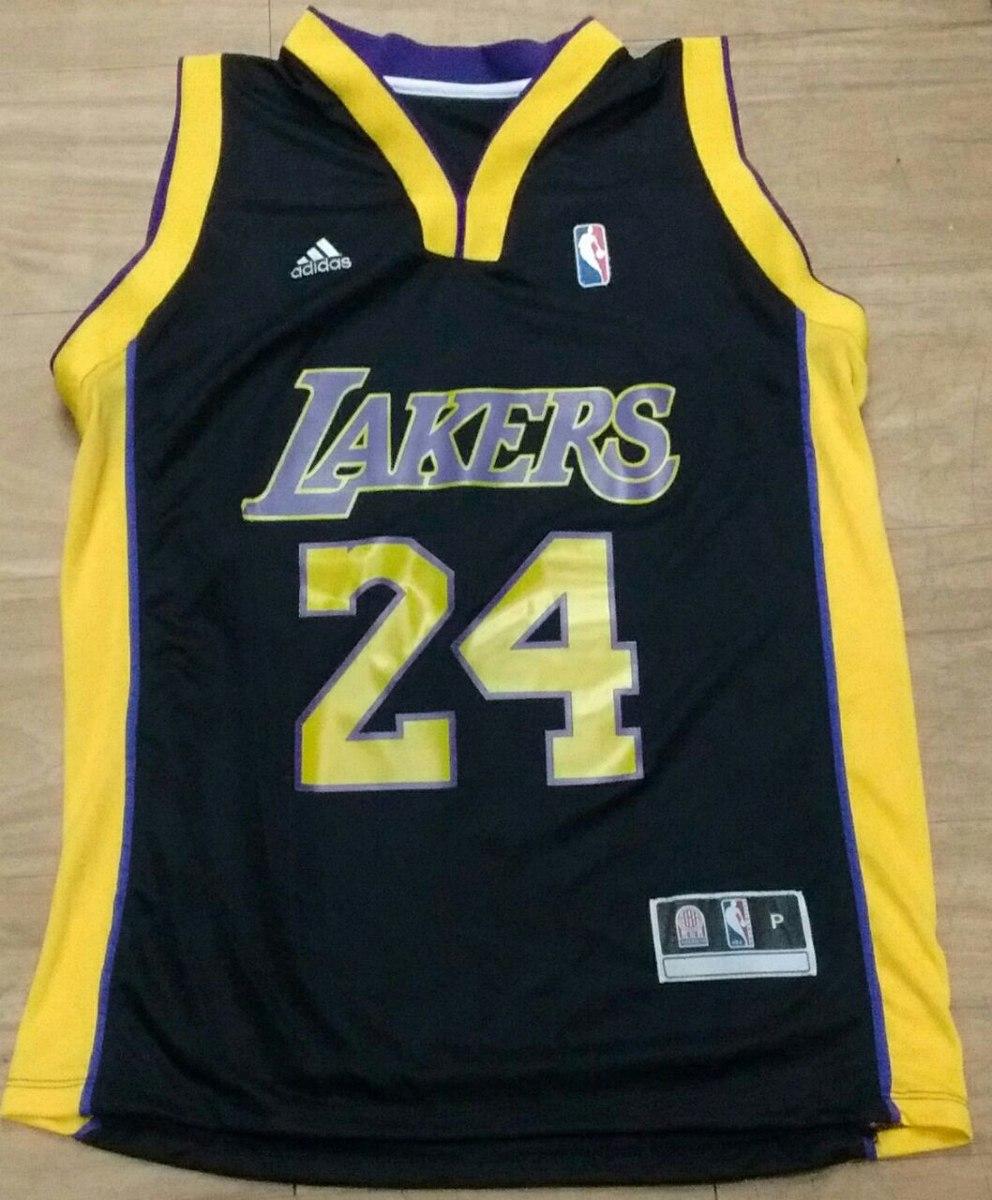 f66bba964 Camisa Basquete Nba - Regata - Times - Miami Chicago Lakers - R  60 ...