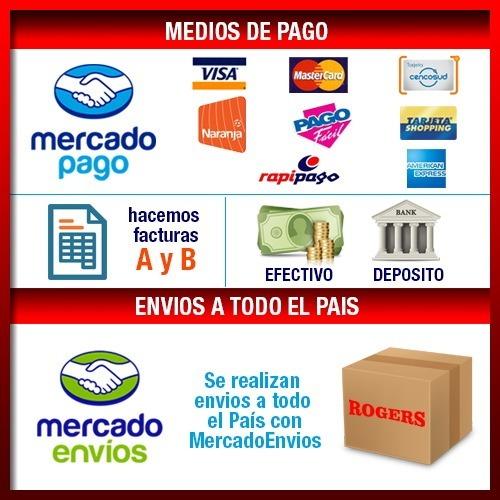 d76449fcb Camisa Batista Manga Larga Esp Rogers Somos Fabricantes!!! -   445 ...