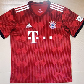 02f1377940a2a Uniforme Nazista Alemao Times Alemaes Bayern Munique - Camisas de Futebol  com Ofertas Incríveis no Mercado Livre Brasil
