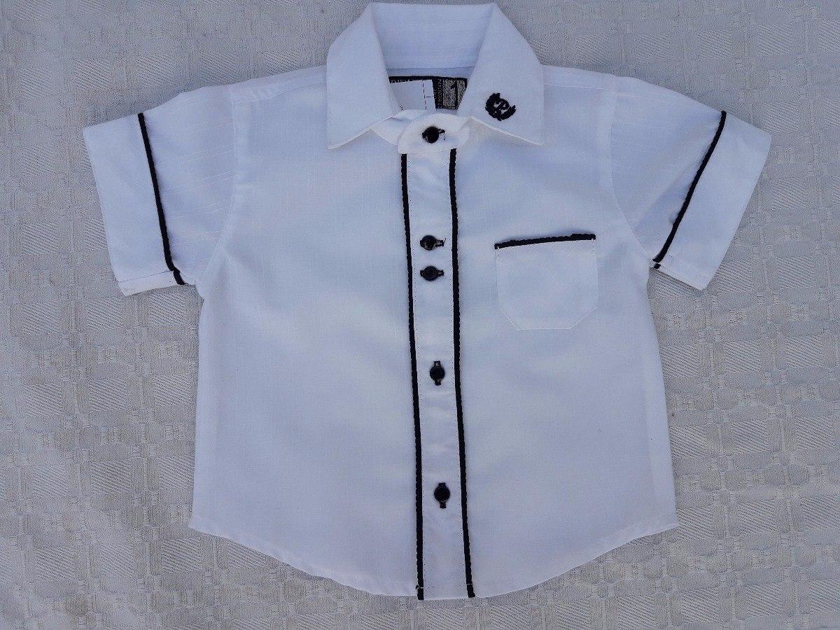 39c92591b camisa bebe bautismo o vestir. Cargando zoom.