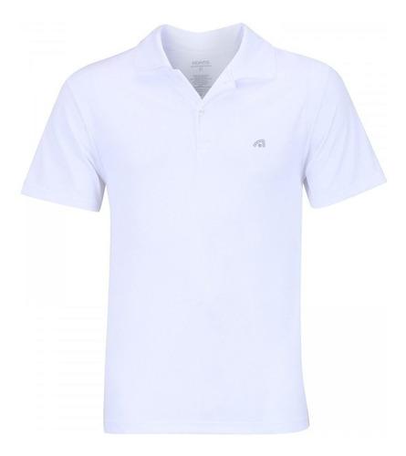 camisa bem massa