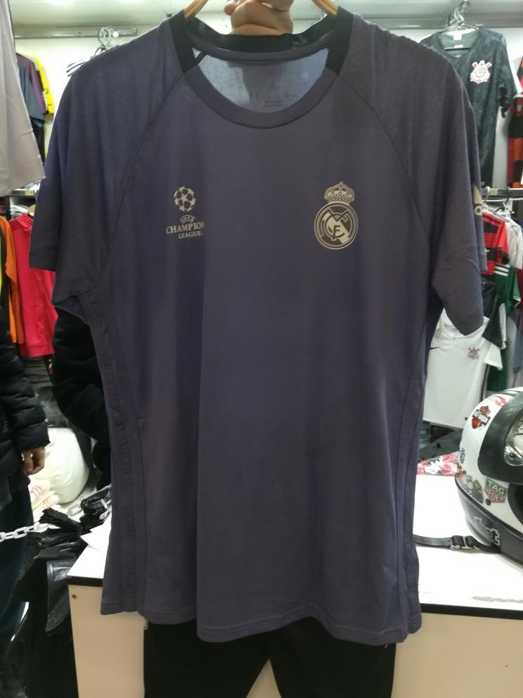 Camisa + Bermuda De Treino Juventus - R  121 4f602f5e50792