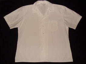 a771734787 Camisa Hawk - Equipamiento Médico en Mercado Libre México