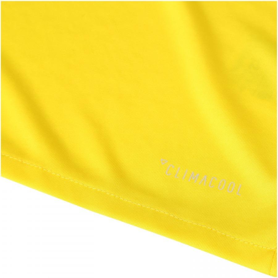 dacef9b1b1040 camisa blusa camiseta flamengo amarela promoção imperdível. Carregando zoom.