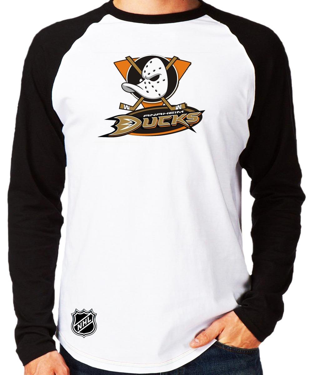 b5023e884b5fd camisa blusa camiseta super patos mighty ducks hockey nhl. Carregando zoom.