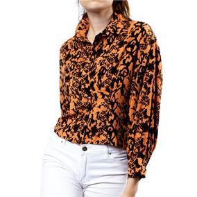 1555d3016a97 Jeans Con Tiradores Mujer Camisas Chombas Blusas - Ropa y Accesorios ...