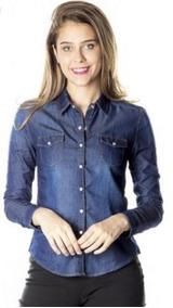 2822885fe5 Blusa De Square Croche - Camisetas e Blusas no Mercado Livre Brasil