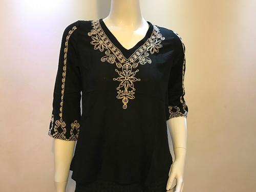 camisa blusa feminina seda chiffon importado pronto entrega