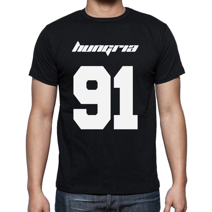 Camisa df54a064e43