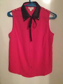 35e328f3d Blusa Negra Tipo Kimono Dark Camisas Chombas Blusas Mujer - Ropa y ...