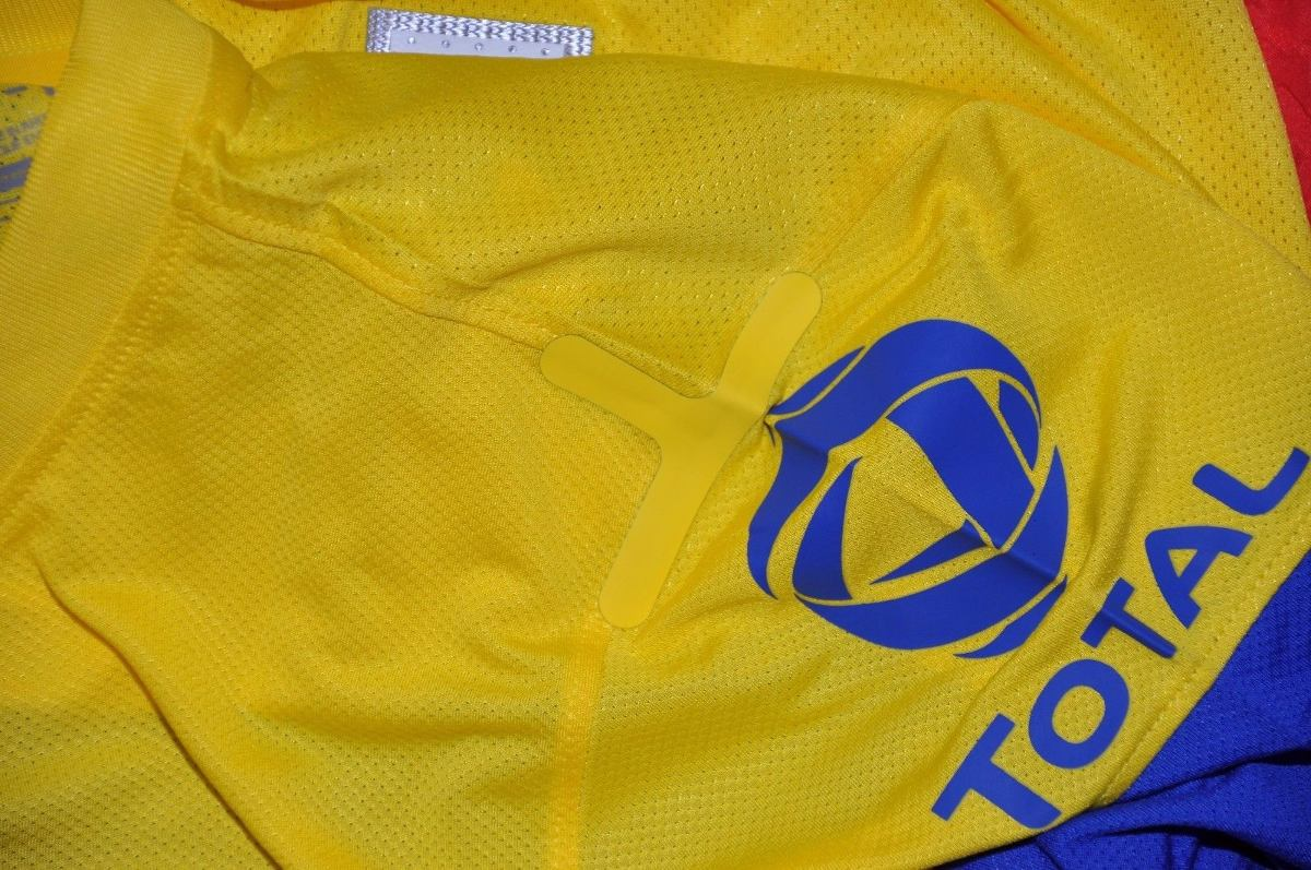 c1f38d67ff390 camisa boca juniors nike usada libertadores 2012 riquelme. Carregando  zoom... camisa boca juniors. Carregando zoom.