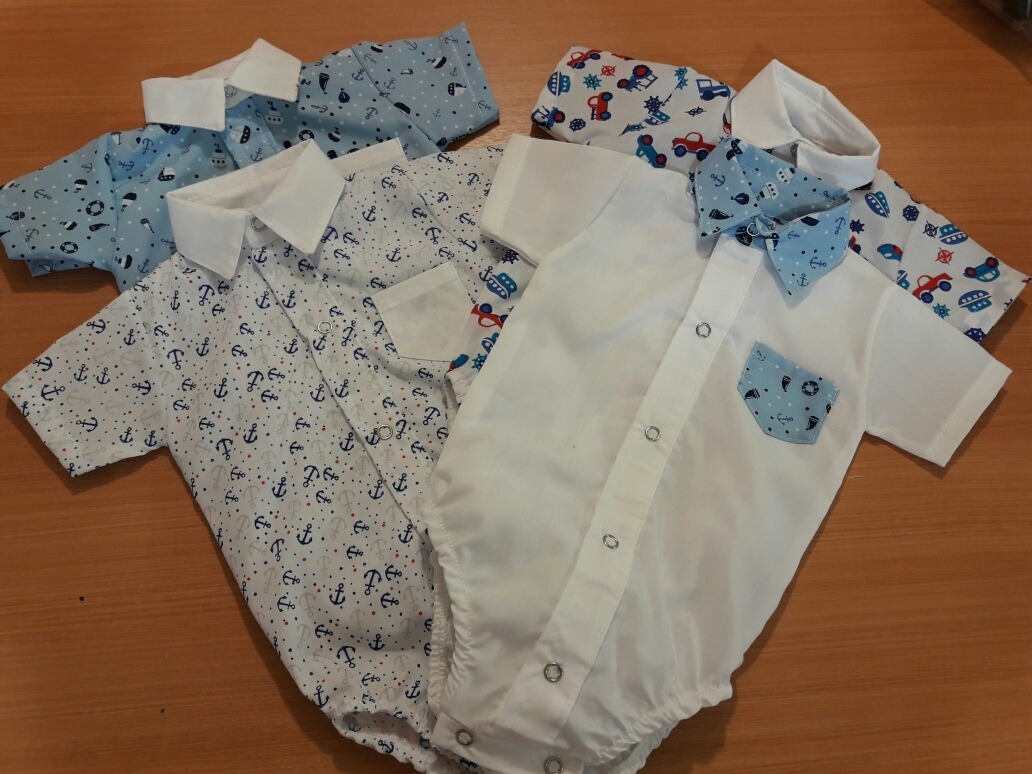 019644aa4 camisa body bebé de 0 a 12m. Cargando zoom.