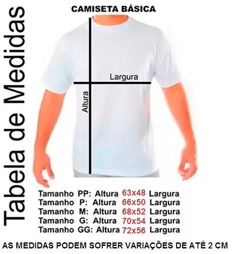 camisa + body flamengo tal pai tal filho futebol esporte