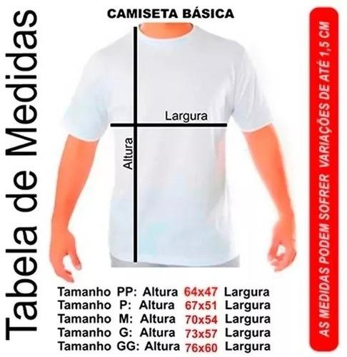 camisa + body personalizado dia dos pais tal pai tal filha