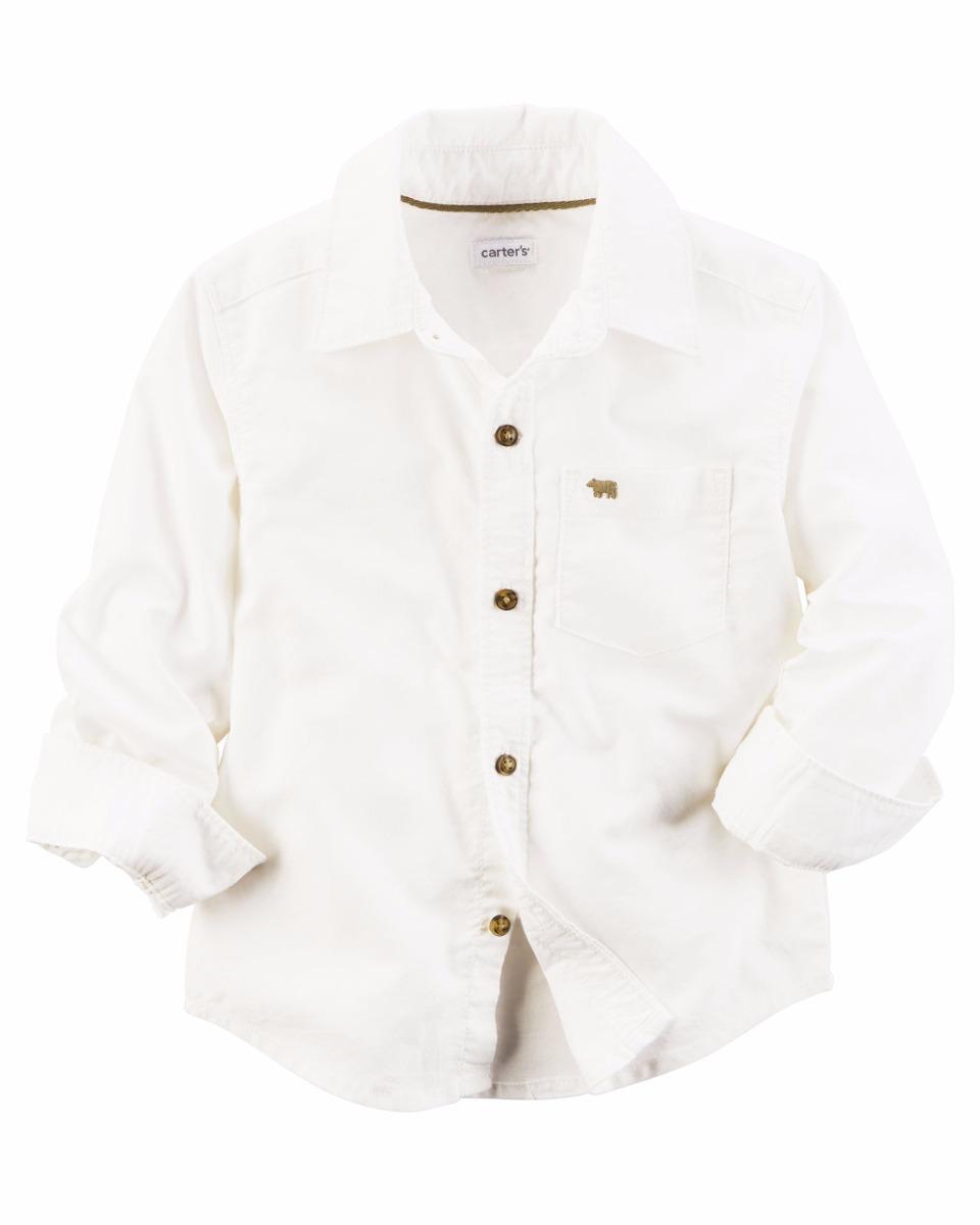 943bc7036 camisa body varon carters. ideal para las fiestas. rorrobebe. Cargando zoom.