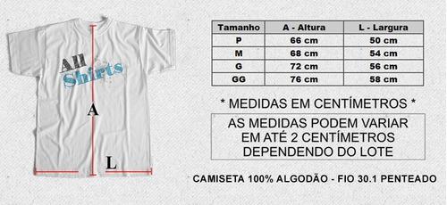 camisa bolsonaro jair eduardo carlos flavio ramones 2018