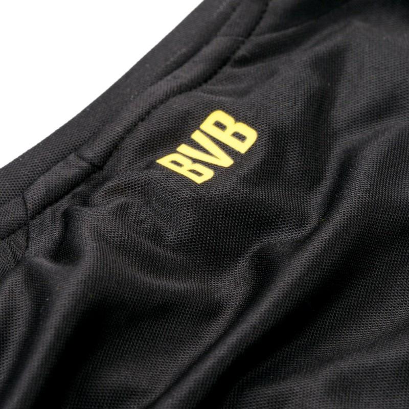 de8e1d722a Camisa Original Do Borussia Dortmund Bvb Home E Away - R  99