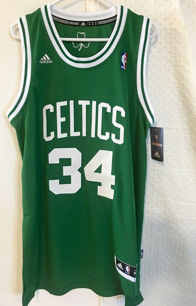 781d9544d camisa boston celtics importada - frete grátis. Carregando zoom.