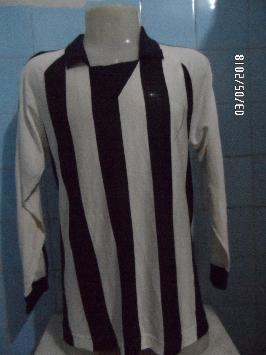 c1ba3c570cb18 camisa botafogo 1986 87 adidas manga longa n 16. Carregando zoom.