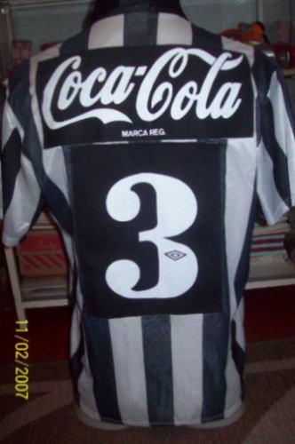 camisa botafogo brasileiro