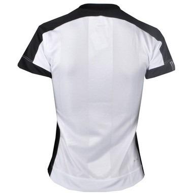 camisa botafogo jogo iii feminina sem número 2017 topper · camisa botafogo  feminina 822f43535861d