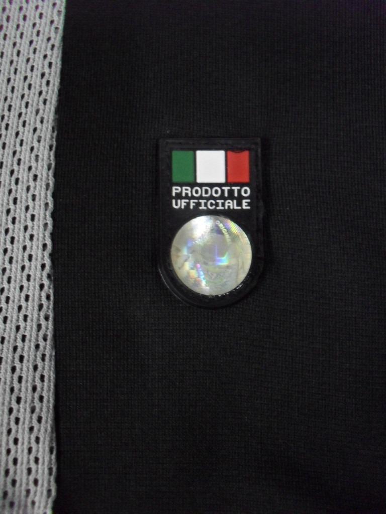 8514d2ffbe6ef camisa botafogo feminina nº10 tam.gg original fila nova. Carregando zoom.