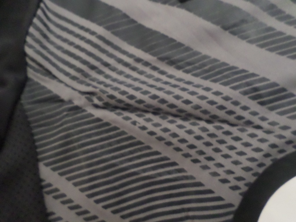 83b020ea76da5 camisa botafogo goleiro jogo sulamericana 12 gatito g. Carregando zoom.