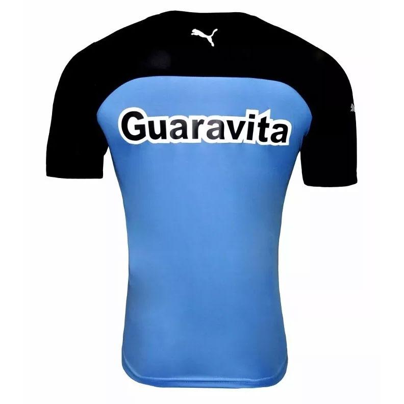 4ce0367e26514 Camisa Botafogo Treino Ii Puma - R  34