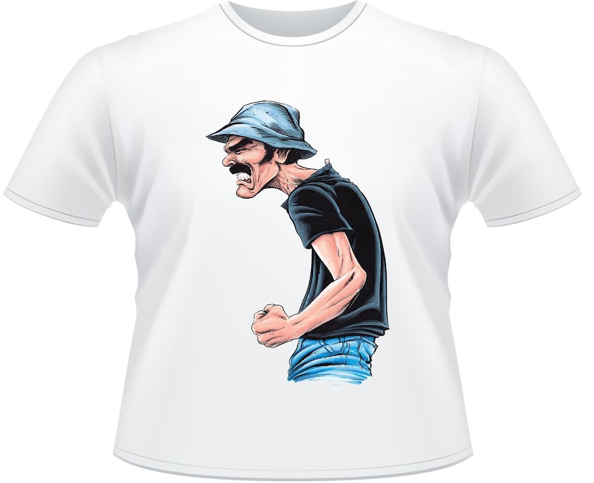 42f7455b70883 camisa branca desenho. Carregando zoom.