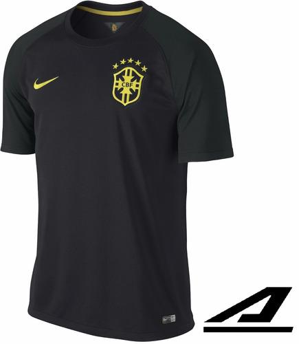 camisa brasil cbf copa 14 nike original oficial melhor preço