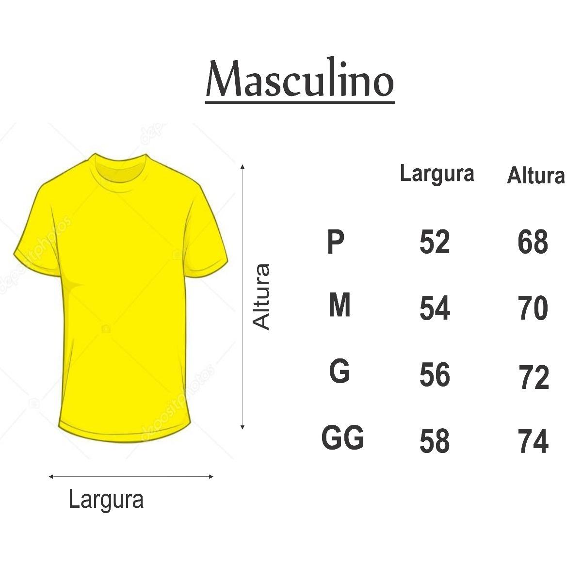 ... 1766033f17d camisa brasil rumo ao hexa copa do mundo personalizada nome.  Carregando zoom. ... 52712ee7b85