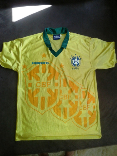 camisa brasil seleção