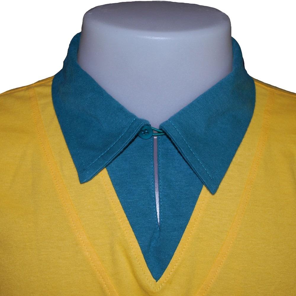 camisa retro brasil 1962 seleção brasileira alusiva copa 62. Carregando zoom...  camisa brasil seleção. Carregando zoom. bb42e07ec1baa