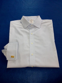 84d8a0036d Camisas Mayoreo Guadalajara - Camisas de Hombre Usado en Distrito ...