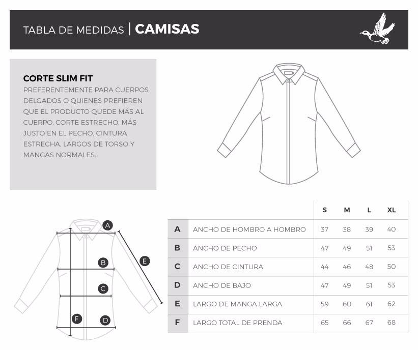5c0a8d2a6b camisa brooksfield mujer moda algodón tramada bm03082z. Cargando zoom.