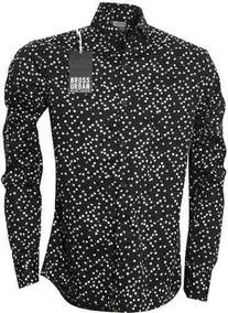 15cdb02d2 Camisa Lunares - Ropa y Accesorios en Mercado Libre Argentina