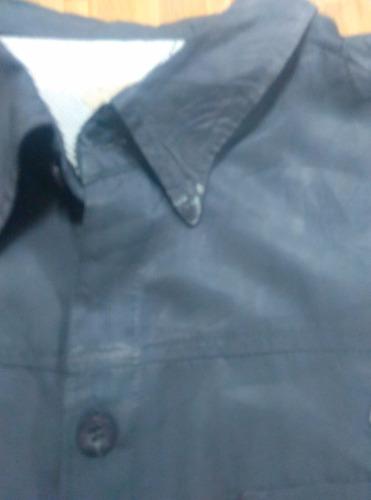 camisa caballero bassproshops usada talla xl tienda virtual