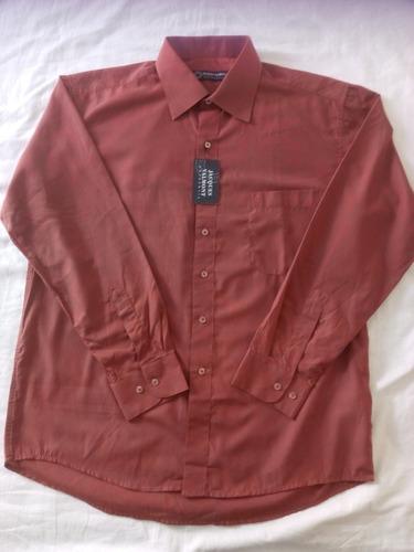camisa caballero marca valmont  import