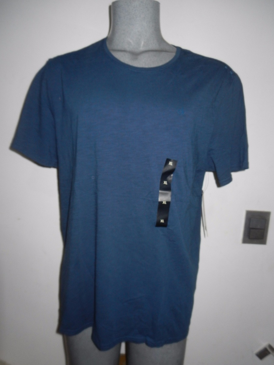 cb82ec664d91b camisa calvin klein xl, nova sem uso pronta entrega no rj. Carregando zoom.