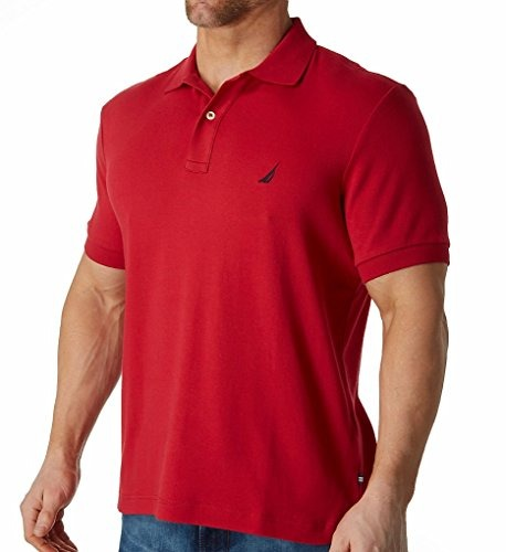 Camisa Camisera Para Hombre Talla Xxl Nautica Classic -   141.900 ... 80ed2be068945