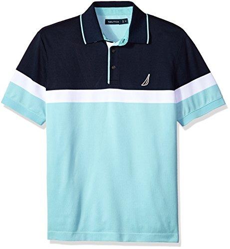 Camisa Camisera Para Hombre Talla Xxl Nautica Classic Polo -   340.379 en  Mercado Libre c2e04567f5bbf